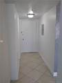16801 14th Ave - Photo 6