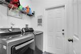 985 35th Ave - Photo 11