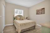 985 35th Ave - Photo 18
