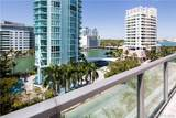 6000 Collins Ave - Photo 5