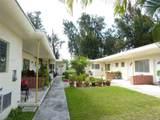 275 Shore Dr - Photo 1