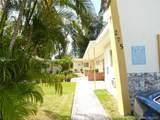 275 Shore Dr - Photo 8