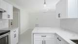 7900 108th St - Photo 11
