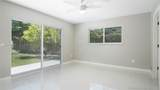 7900 108th St - Photo 15