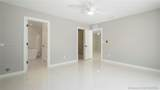 7900 108th St - Photo 16