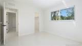 7900 108th St - Photo 21