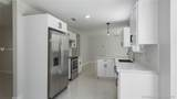 7900 108th St - Photo 9