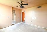10700 108th Ave - Photo 13