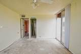 10700 108th Ave - Photo 14
