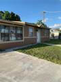 481 179th St - Photo 2