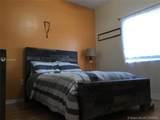 3202 11th Dr - Photo 28