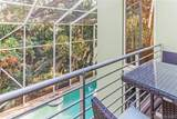 2300 Riverlane Terrace - Photo 18