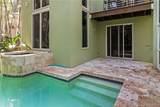2300 Riverlane Terrace - Photo 20