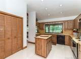 13425 102nd Ave - Photo 10