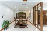 13425 102nd Ave - Photo 11