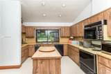13425 102nd Ave - Photo 9