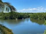 37 Lake Shore Dr - Photo 11