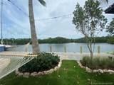 37 Lake Shore Dr - Photo 38