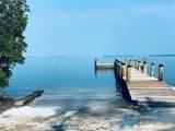 37 Lake Shore Dr - Photo 44
