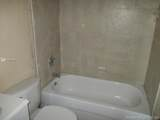 325 8th Ave - Photo 10
