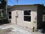 325 8th Ave - Photo 11