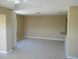 325 8th Ave - Photo 3