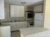325 8th Ave - Photo 4