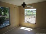 325 8th Ave - Photo 5