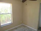 325 8th Ave - Photo 7