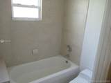 325 8th Ave - Photo 9