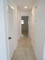 1147 83rd Ave - Photo 10
