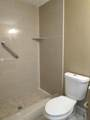 1147 83rd Ave - Photo 12