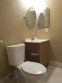 1147 83rd Ave - Photo 13