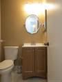 1147 83rd Ave - Photo 14