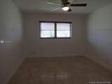 1147 83rd Ave - Photo 15
