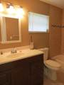 1147 83rd Ave - Photo 17