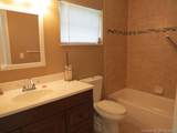 1147 83rd Ave - Photo 18