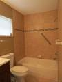 1147 83rd Ave - Photo 19