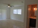 1147 83rd Ave - Photo 20