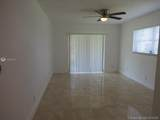 1147 83rd Ave - Photo 21
