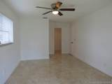 1147 83rd Ave - Photo 23