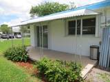 1147 83rd Ave - Photo 24