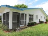 1147 83rd Ave - Photo 26