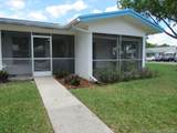 1147 83rd Ave - Photo 29
