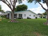 1147 83rd Ave - Photo 31