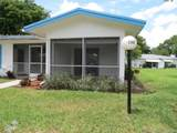 1147 83rd Ave - Photo 32