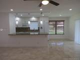 1147 83rd Ave - Photo 4