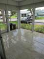 1147 83rd Ave - Photo 6
