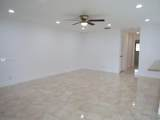 1147 83rd Ave - Photo 8