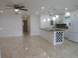 1147 83rd Ave - Photo 9